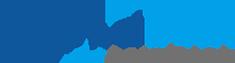 Sunshine Debt Consolidation Company optimal logo